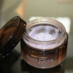 Loreal Paris Youth Code Rejuvenating Anti Wrinkle Night Cream Review
