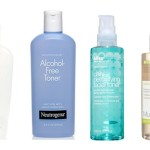Importance of Toner in our Daily Beauty Regime