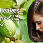 How to Use Guava Leaves to Stop Hair Fall