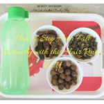 How to Stop Hair Fall Instantly with this Hair Rinse: DIY