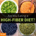 Health Benefits of Adding Fiber to Your Diet