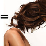 Wash Your Hair With Apple Cider Vinegar and You Will Be Surprised With the Results