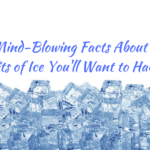 5 Mind-Blowing Facts About the Benefits of Ice You'll Want to Hack Into