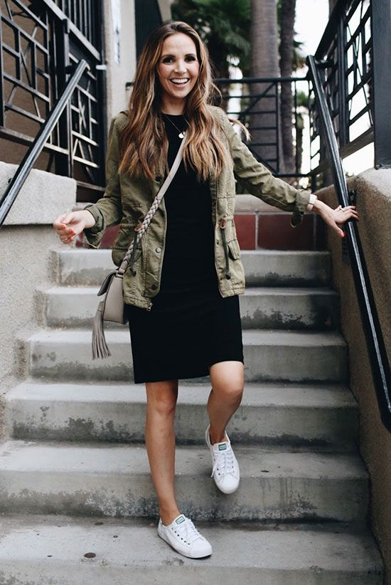 How to Feel at Home when You're Away-Clothing Tips