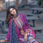 So Kamal Lawn Collection 2017