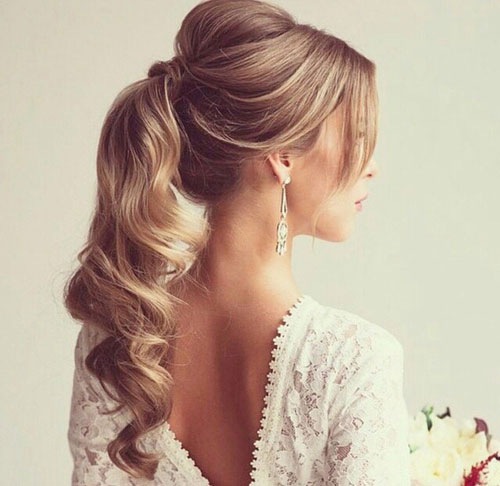 5 Best Ways to Style Your Hair