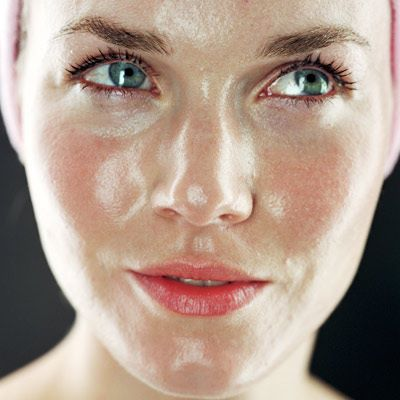 6 Beauty Benefits for Every Exercise in Winter/Summer