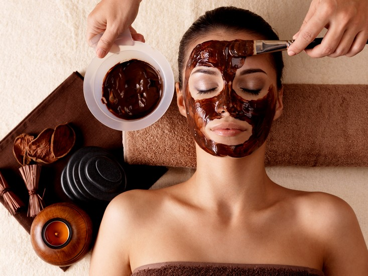 DIY Coffee Scrubs and Masks that Keep your Skin Fresh and Glowing