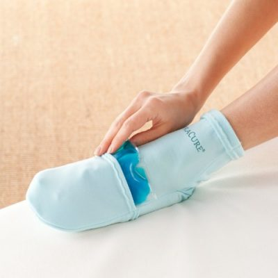 How To Relieve Foot Pain From Standing All Day: Research-Backed And Easy Ways