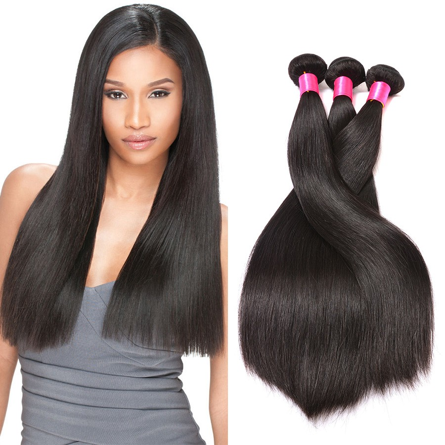 A Quick Review: How To Know If You Purchased High-Quality Virgin Hair