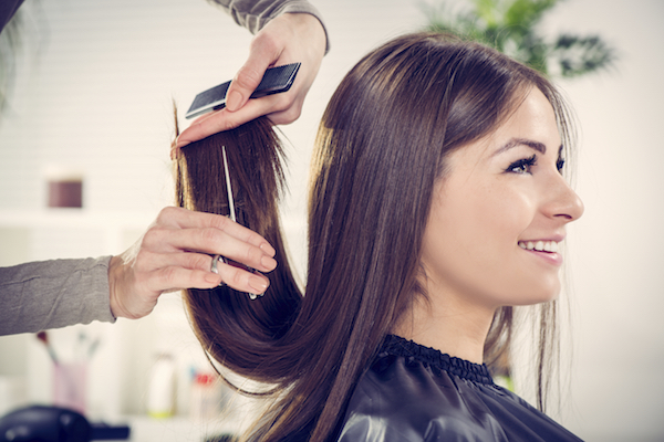 How to Choose the Right Hairdresser?